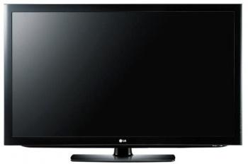 Каталог DVR1 2012 by Groteck Business Media  issuu